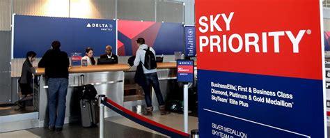passenger rights advocate shocked  deltas cheap