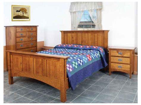 amish bedroom furniture home design ideas