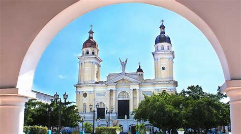 santiago de cuba cuba santiago de cuba cuba package and hotel selection