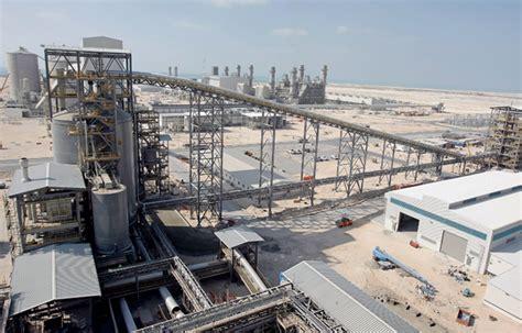emirates global aluminium ega dubai united arab emirates emal will be fully operational by 2013 emirates 24 7