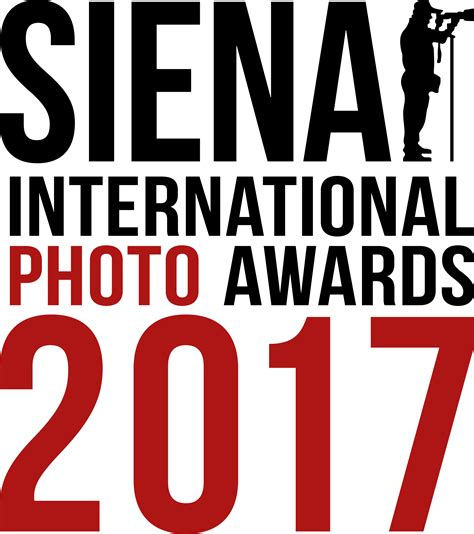 siena international photo awards siena international photo awards 2017 photo contest guru