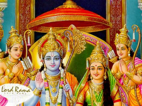 ram navami picture messages 2014 rama navami free hd pictures images wallpapers