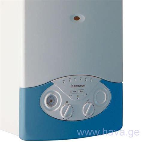 Water Heater Untuk Rumah Tangga ariston water heater walsall solopos store ariston water heater catalogue kategori elektronik