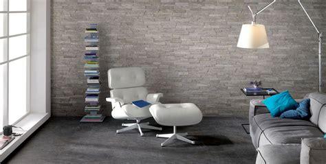 Enduit Decoratif Interieur 3333 enduit decoratif interieur code fiche produit 1094447