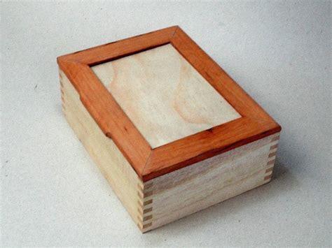 spline woodworking boxes finger joint spline joint by emvarona