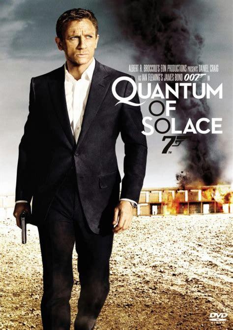 quantum of solace caly film lektor pl dvd pinger pl