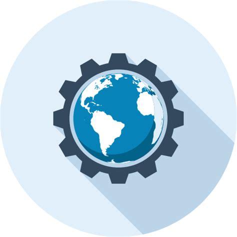 como convertir imagenes png en iconos icono en todo el mundo web mundo mundo herramientas