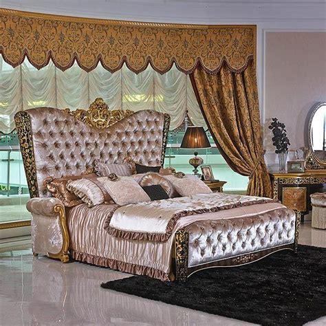 italian bedrooms best 25 italian bedroom sets ideas on pinterest luxury