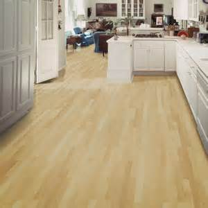 Floor Ideas In Addition Maple Hardwood Floor Design Ideas On Hickory » Home Design