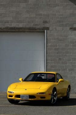 electronic toll collection 1993 mazda rx 7 on board diagnostic system final drive 1993 mazda rx 7 autos ca