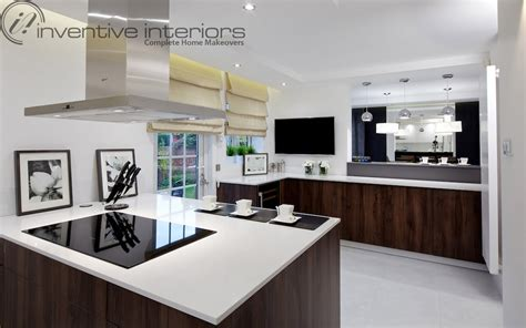 family kitchen design family kitchen design interior design blog