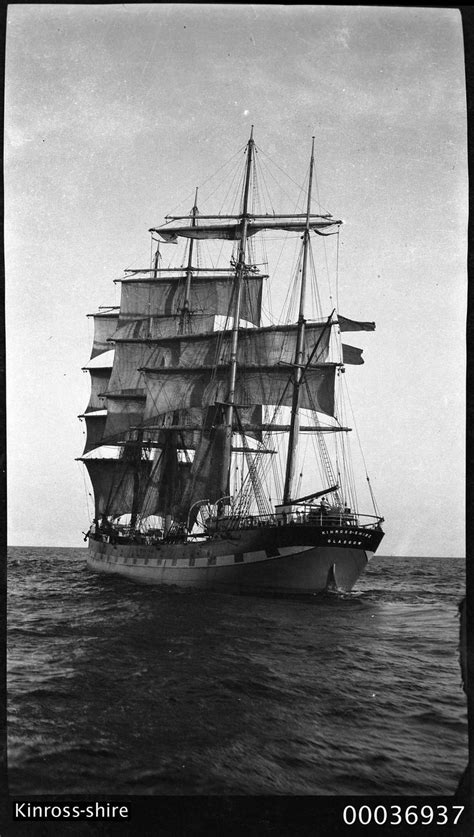 century boats careers 173 best four masted barque 2 images on pinterest