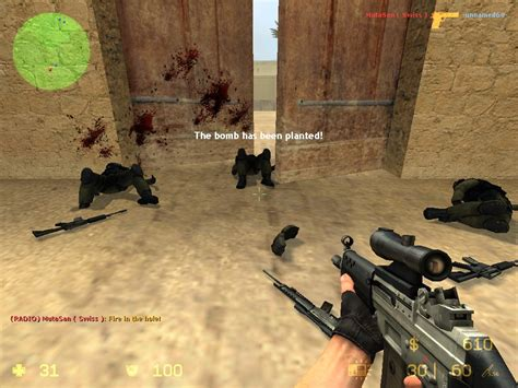 free games download full version for pc counter strike counter strike source on steam free download full version