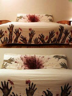walking dead room decor 1000 images about walking dead room on the