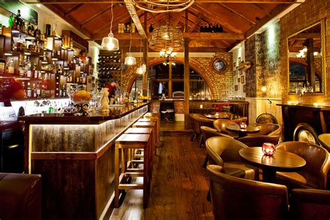 top ten bars in melbourne 50 best bars in the world the versatile gent
