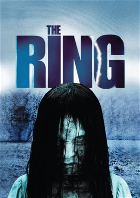 the ring the ring tamil dupped 1 a to z