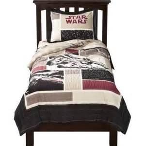 wars bedding sam
