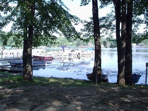 boat launch nearby cing circle b rv park and cabins information for