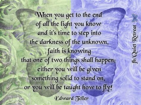 stepping the edge faith and fiasco in a philippine mission books faith quotes sayings images page 24