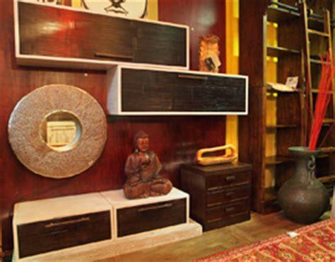 arredamenti etnici arredamento etnico arredamento casa etnico mobili
