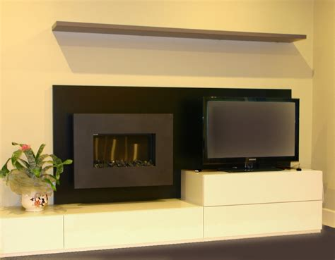 storage amp tv units � ray shannon design