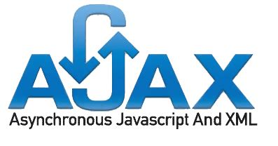 ajax tutorial 03 json java servlet ajax vs java ajax insert form jsp servlet vs sql server