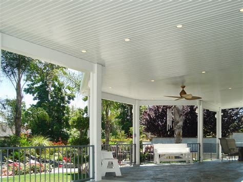 patio covers universe awnings cslb patio covers universe awnings cslb 996512 solid