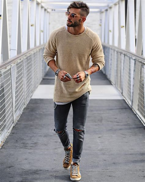mens clothing on pinterest 1322 pins see this instagram photo by andreamelchiorre1 21 2k
