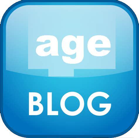 keuntungan menggunakan edmodo blog berbagi keuntungan memiliki blog lama berbagi info tips trik