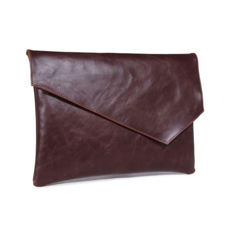 Clutch Tas Tangan Pria Impor Korean Style Ishiya Nyx 1 jual tas clutch pria