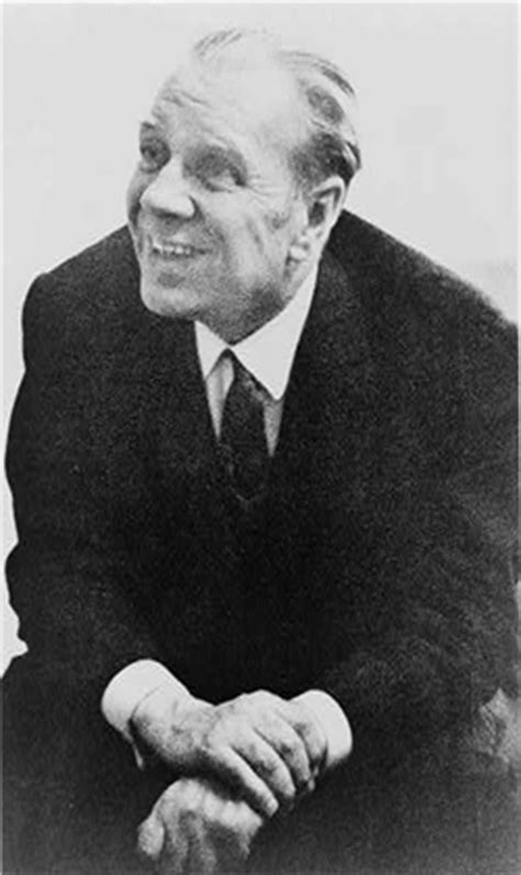 jorge luis borges biography in spanish argentinian author jorge luis borges reading from his work