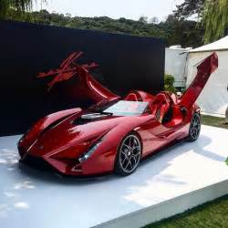 new fast cars 4630 best cars images on car cars and