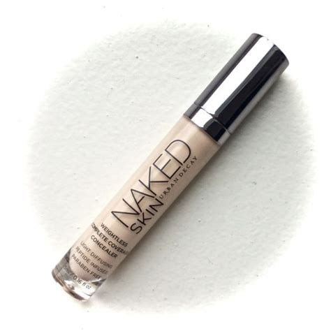 Decay Concealer 17 best ideas about decay concealer on