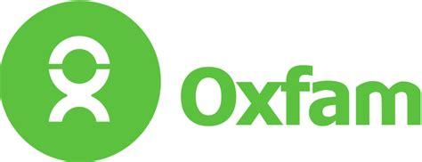 spike logopedia fandom powered by wikia image oxfam logo png logopedia fandom powered by wikia