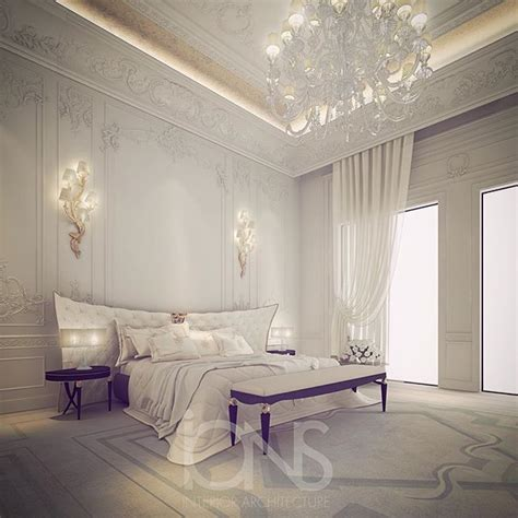 bedroom interior design dubai 26 best bedroom designs by ions design dubai uae images