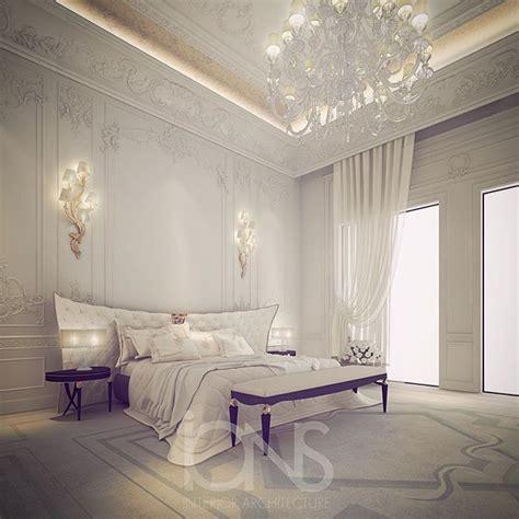 bedroom design dubai 26 best bedroom designs by ions design dubai uae images