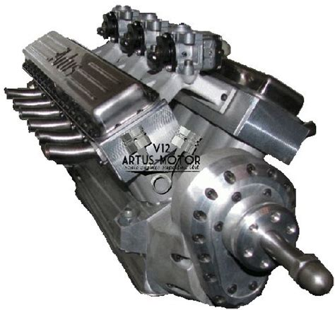 v12 motor artus v12 motor rc plane motor http www artus motor