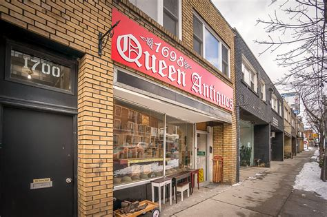 couch stores toronto vintage furniture stores in toronto