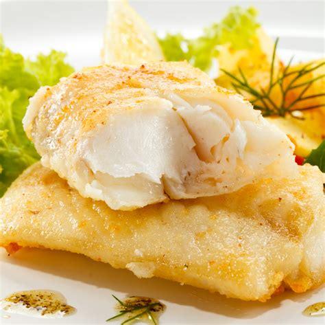 baccal 224 alla siciliana ricetta unadonna