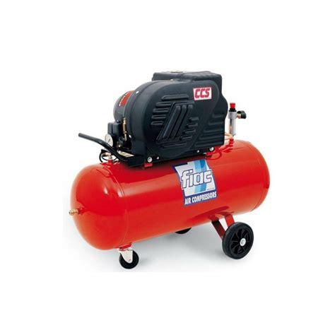 fiac spare parts for piston air compressor ccs 100 245
