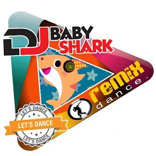baby shark remix dance mp3 dj baby shark dance remix slunečnice cz