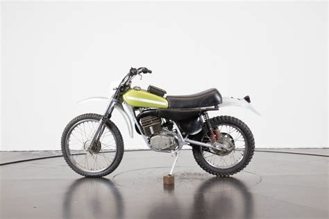 Motorrad 125 Ccm Sachs by Gori Sachs Gs 125 Ccm 1974 Catawiki