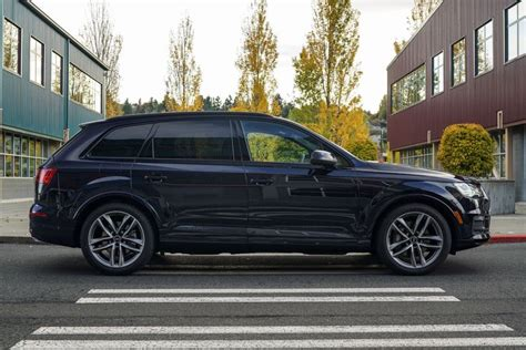 Audi Q7 Seattle 17 Best Images About Audi Q7 On Beast Mode