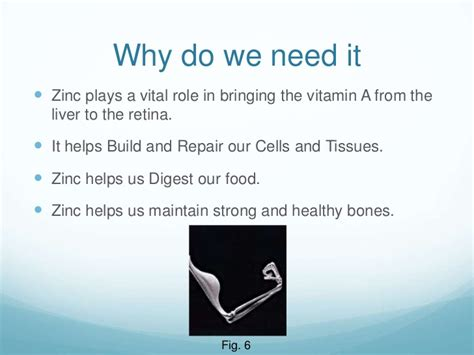 Why We Do Not Need To Detox From Technology by Zinc Presentation