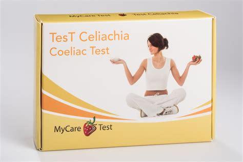 celiachia test farmacia microtrace test celiachia puoi farlo anche in farmacia