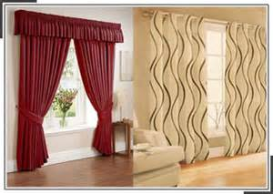 Office Door Curtains Interior Designers Ludhiana Punjab Aluminium Fabricators Ludhiana Interior Designers From
