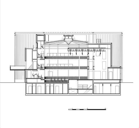 globe theatre floor plan globe theatre floor plan 100 globe theatre floor plan theatre database