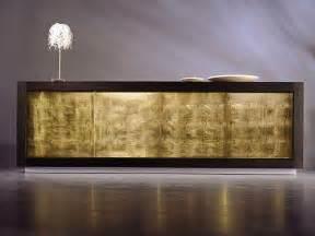 Golden Furnishers Decorators Gold Leaf Luxury And Luxury Interior Design On Pinterest