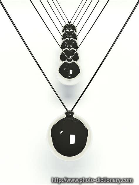 pendulum swing meaning define pendulum