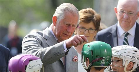 where does prince charles live live crowds gather as prince charles and camilla visit